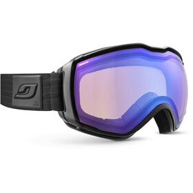 Julbo Aerospace Goggles, black